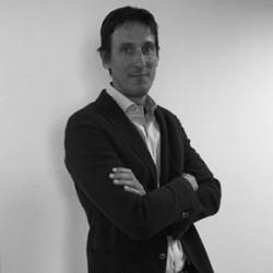 Giorgio Bettiol Director Necchi SpA