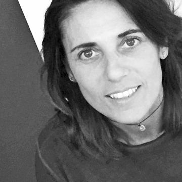 Susana de Luna Marketing Digital en Compañía General de Ideas