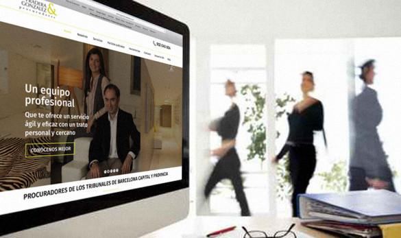 x Compañía general de ideas-comunicación projects web pgp 02