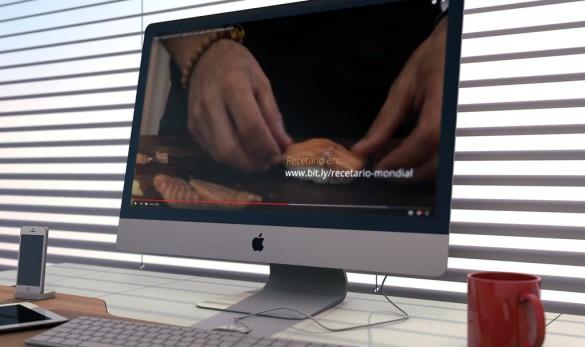 cgdeideas-agencia-marketing-online-barcelona-Mondial_video_arrocera_02
