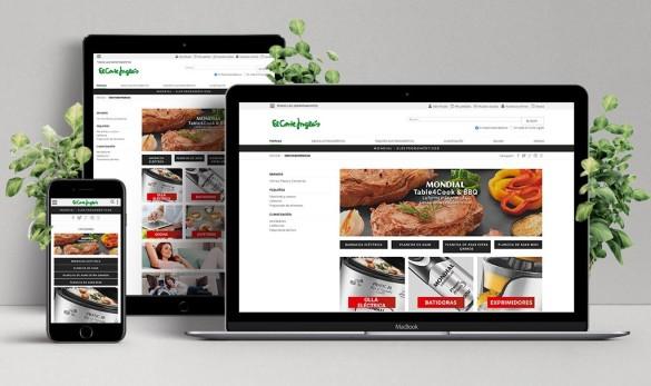 cgdeideas-agencia-marketing-online-barcelona-Mondial_web_ECI