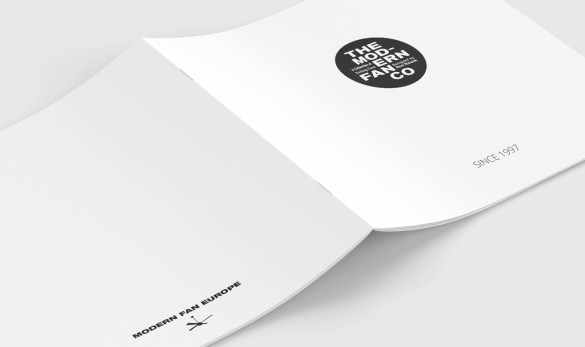 compañia-general-de-ideas-proyectos-modern-fan-1