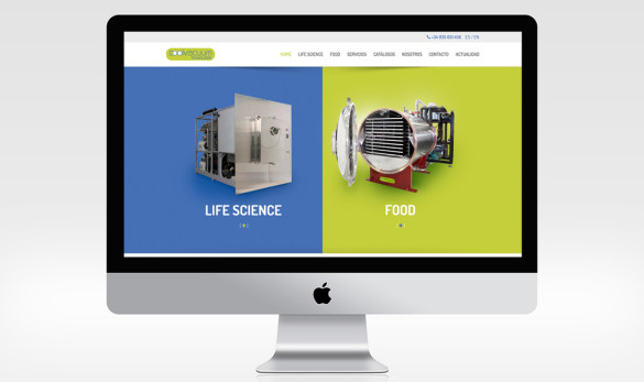 compania-general-ideas-projectos-cooolvacum