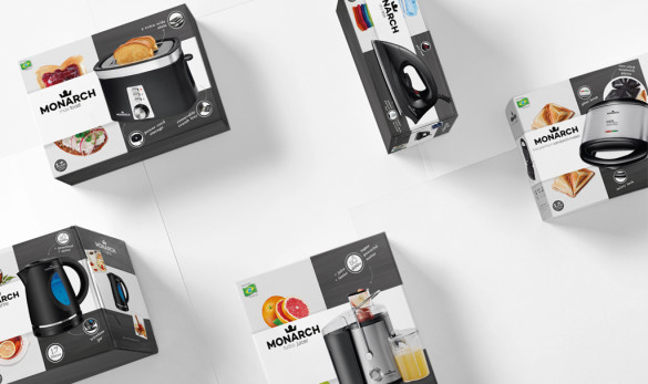 cgdeideas-proyectos-monarch-packagine-1