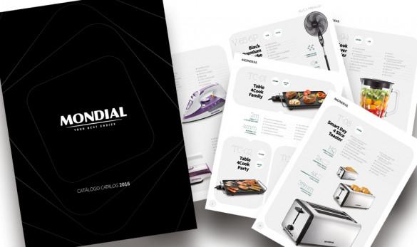 x Compañía general de ideas-comunicación projects catálogo mondial 2